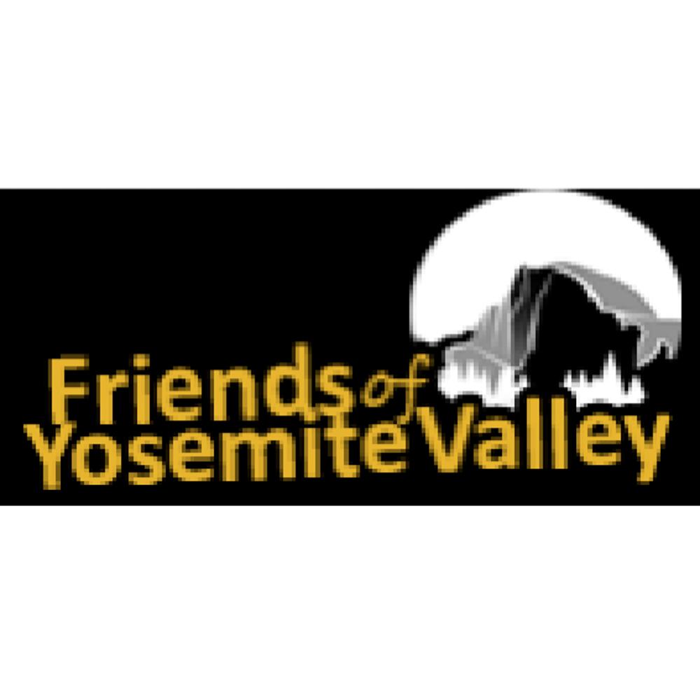 Friends of Yosemite Valley