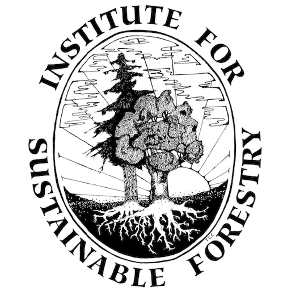 Institute for Sustainable Forestry