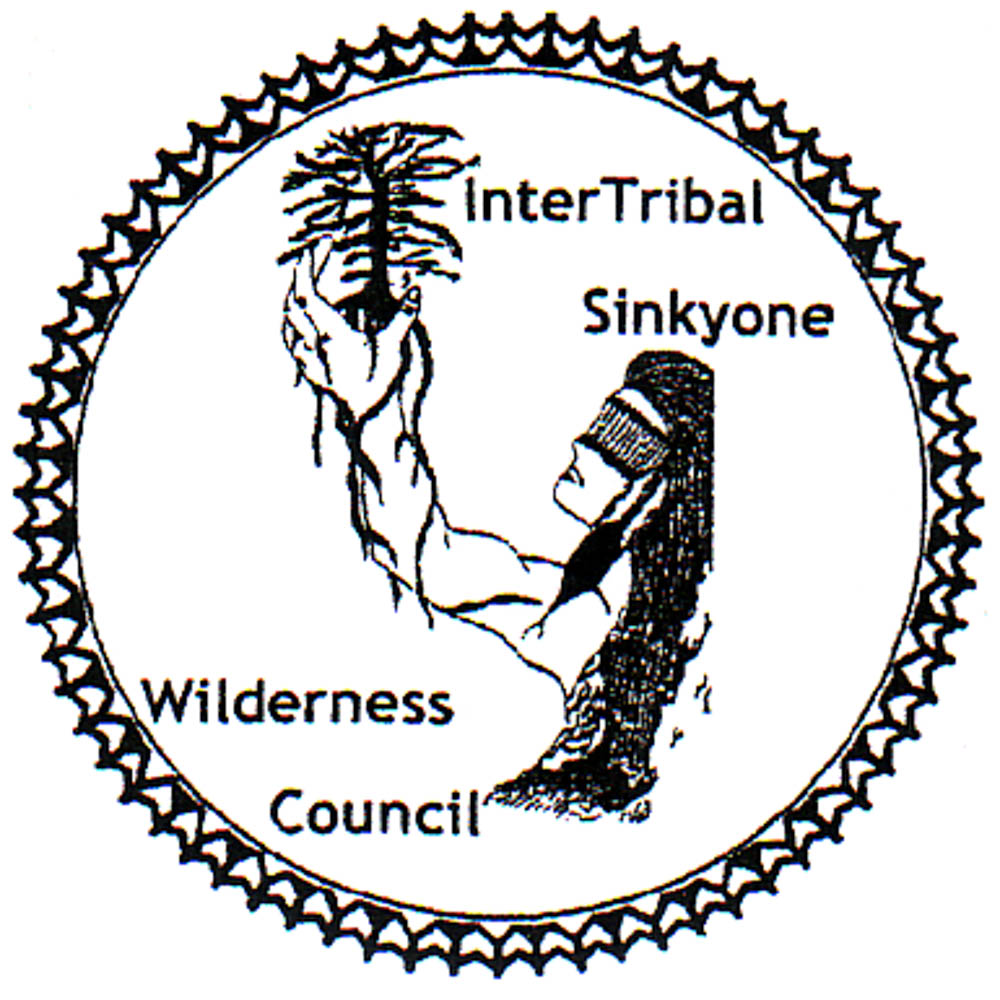 InterTribal Sinkyone Wilderness Council
