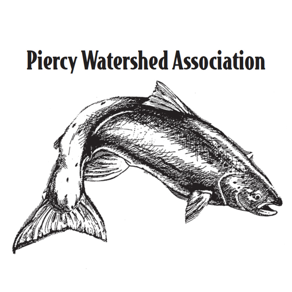 Piercy Watershed Association