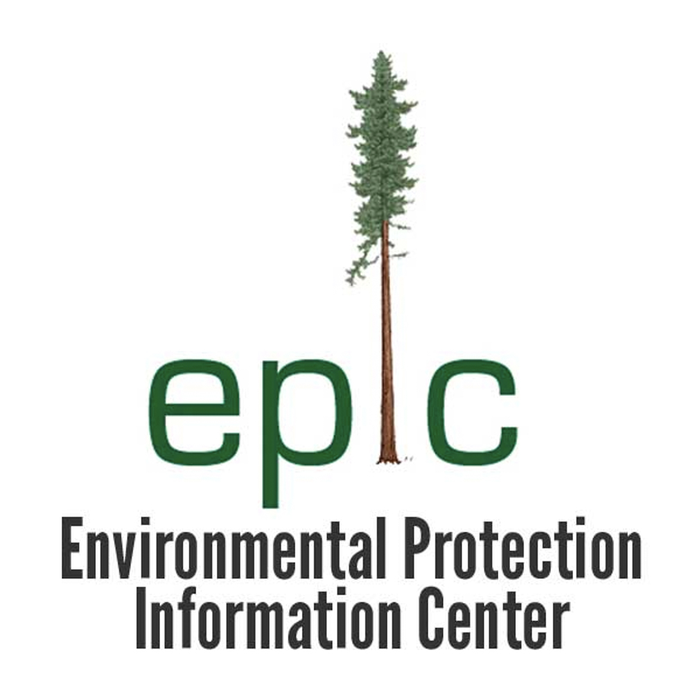 Environmental Protection Information Center