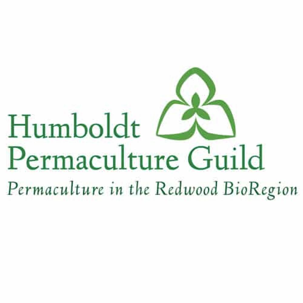 Humboldt Permaculture Guild