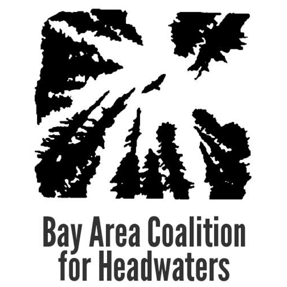 Bay Area Coalition for Headwaters