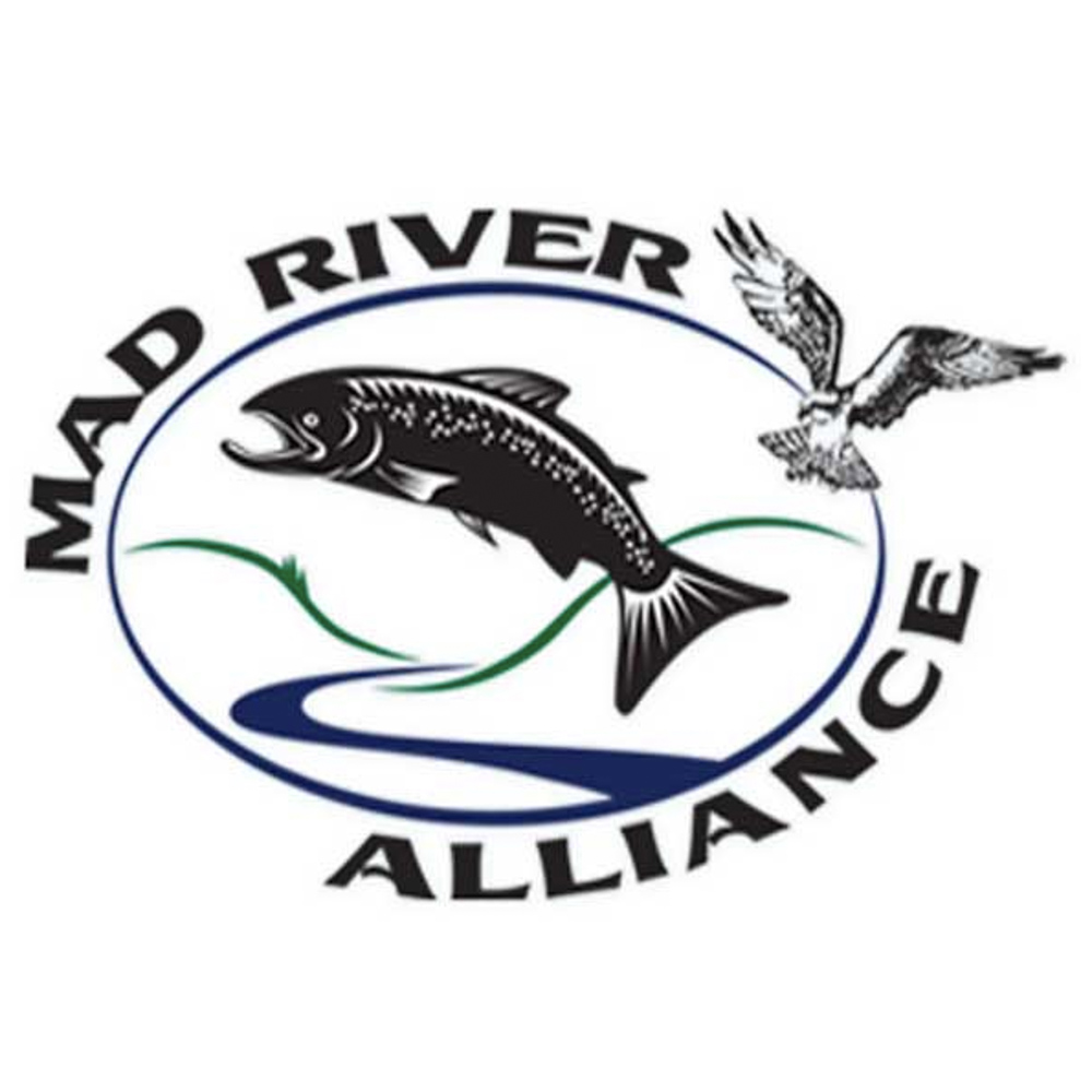 Mad River Alliance