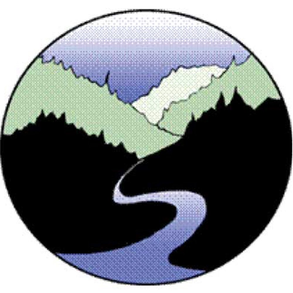 Mid Klamath Watershed Council