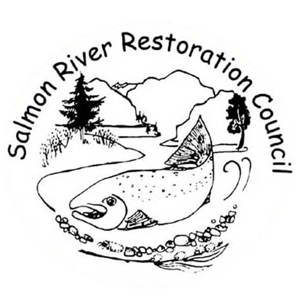 Salmon River Restoration Council