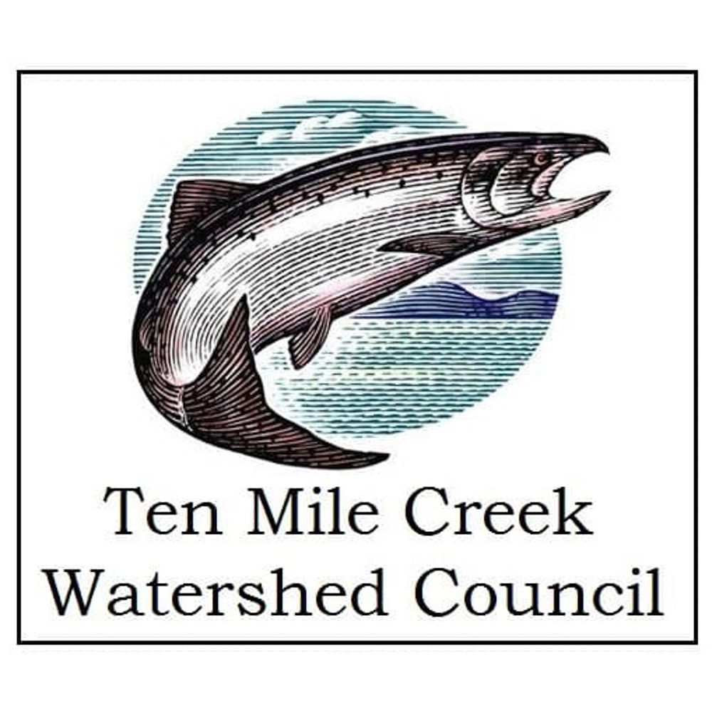 Ten Mile Creek Watershed Council