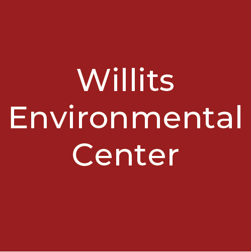 WIllits Environmental Center