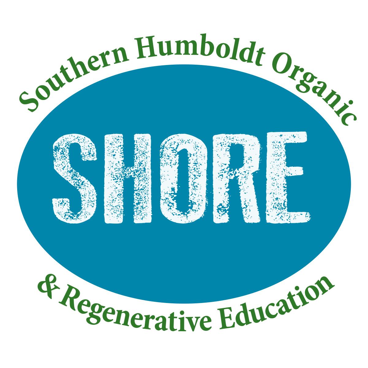 SHORE_Logo_102219_final