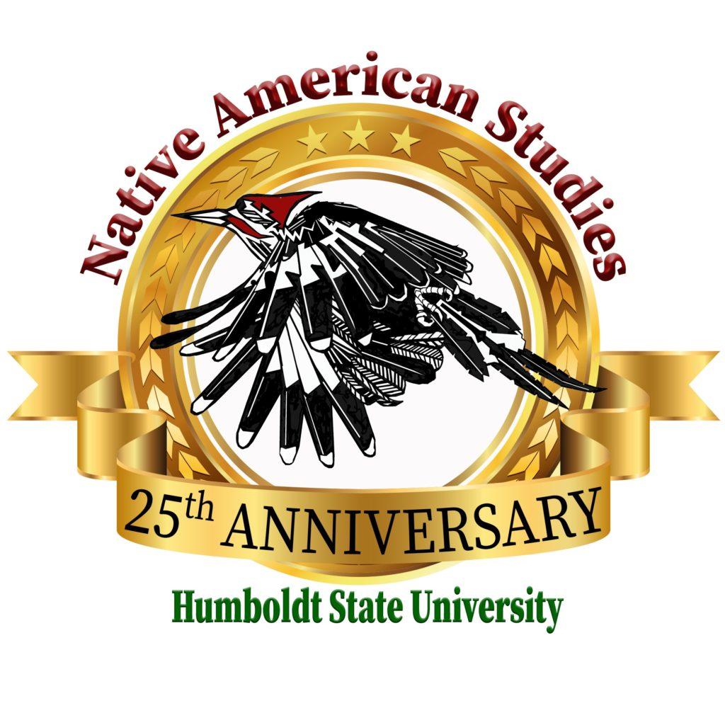 Native American Studies, HSU