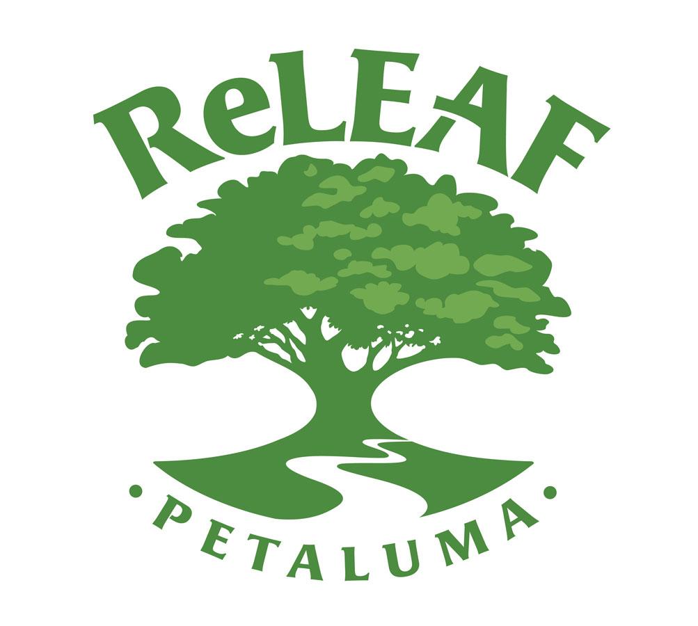 ReLEAF-Petaluma-Logo-Color_web
